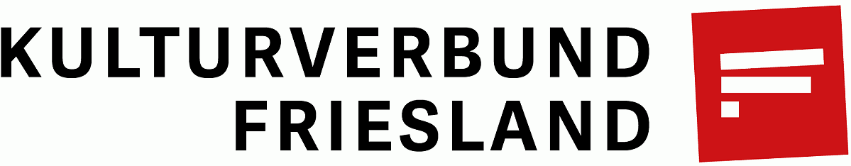 Kulturverbund Friesland